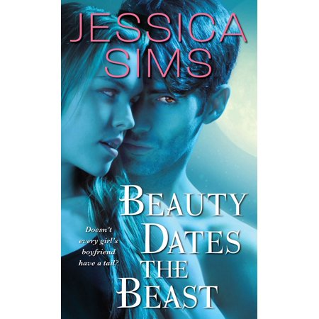 Pocket Date Book - Beauty Dates the Beast