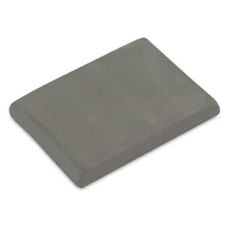 Kneaded Art Eraser - Blick Kneaded Eraser - Medium