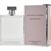Romance By Ralph Lauren Eau De Parfum Spray 5 Oz