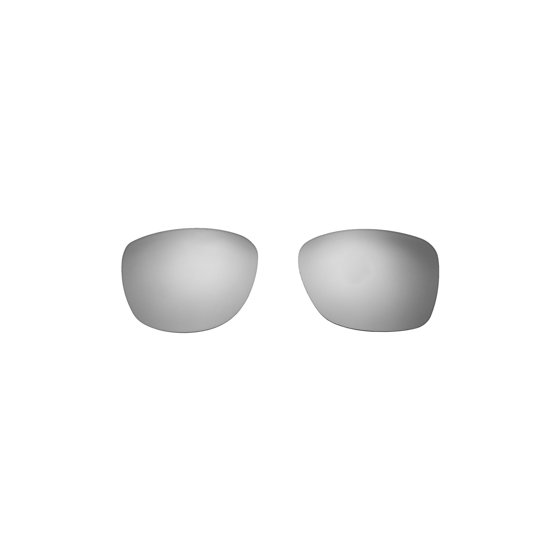 2f0d5c9adb Walleva - Walleva Titanium Polarized Replacement Lenses for Oakley ...