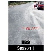 Five Days: Miniseries (2007) by