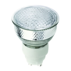 Replacement for GE GENERAL ELECTRIC G.E 85110 replacement light bulb lamp