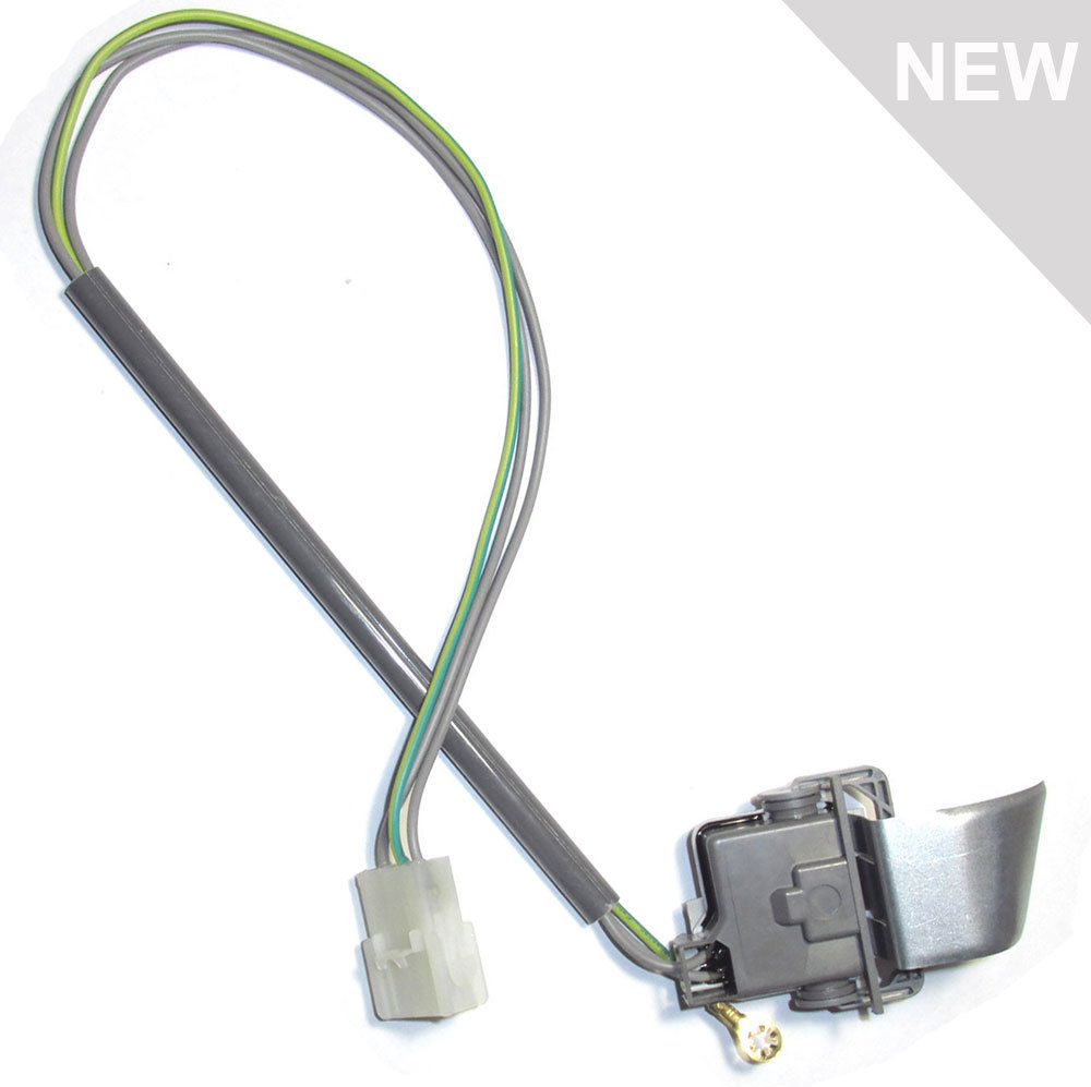 11026722691 Kenmore Sears Washer Lid Switch