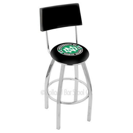 Fantastic Holland Bar Stool Ncaa 30 Swivel Bar Stool Ncnpc Chair Design For Home Ncnpcorg