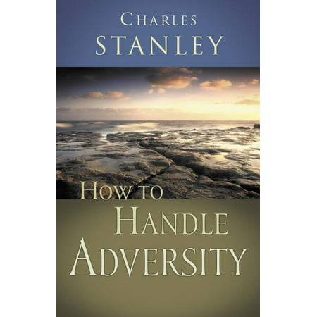 How to Handle Adversity (Paperback)