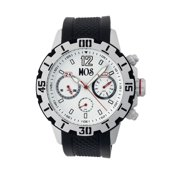 Cb101 Casablanca Mens Watch