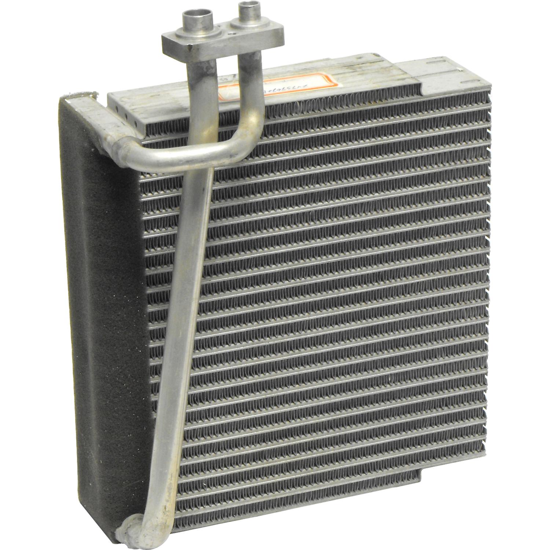 New A/C Evaporator Core 1220427 - 10397105 H3 Solstice Sky H3T
