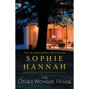 The Other Woman's House : A Zailer and Waterhouse Mystery