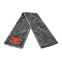 Official NCAA Hail Scarf by Top of the World