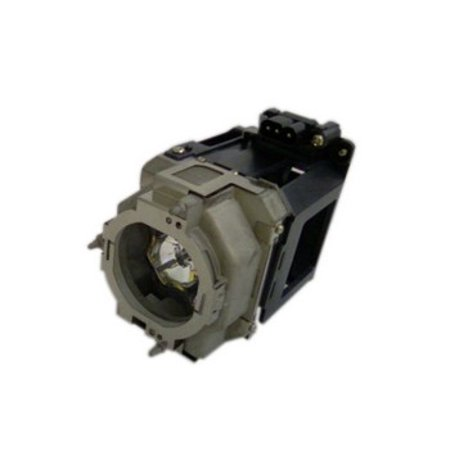 Arclyte Technologies  Inc  Lamp For Sharp Pg C355w  Xg C330  Xg C33