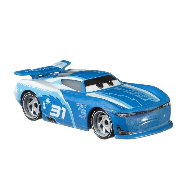 Disney Pixar Cars Die Cast Cam Spinner Walmart Com Walmart Com
