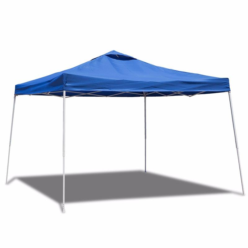 Xtremepowerus 10 X10 Instant Canopy Tent Folding Gazebo