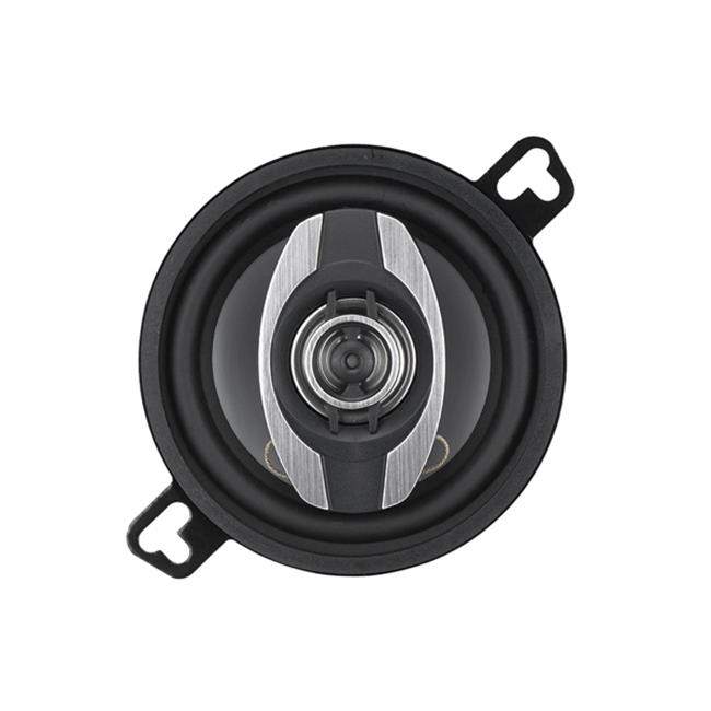 Soundstorm GS235 3. 5 inch 2-Way Speaker - 150 Watts Poly Injection Cone