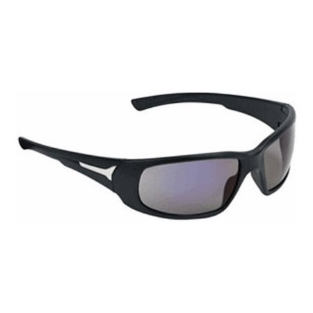 Champion Traps and Targets Shooting Glasses Full Frame Ballistic ...