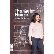 The Quiet House