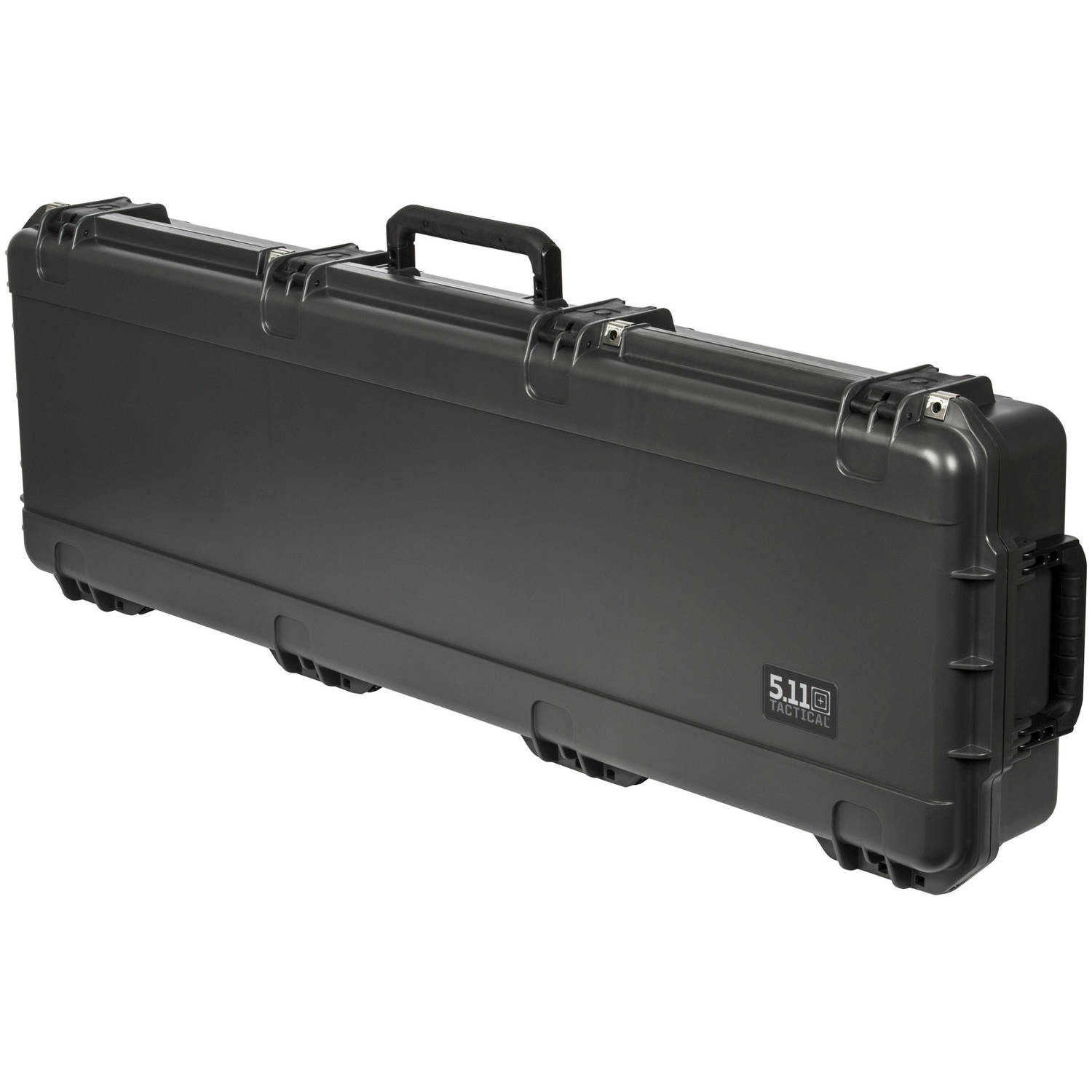 5.11 Tactical HC50F Hard Case, Double Tap