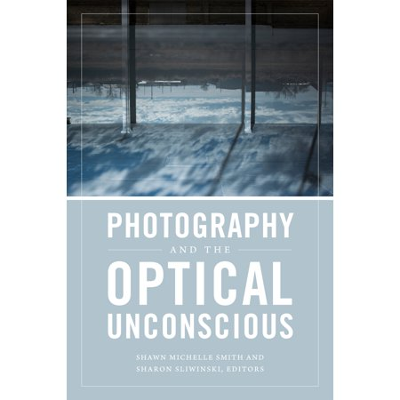 Photography and the Optical (Smith Opticals)