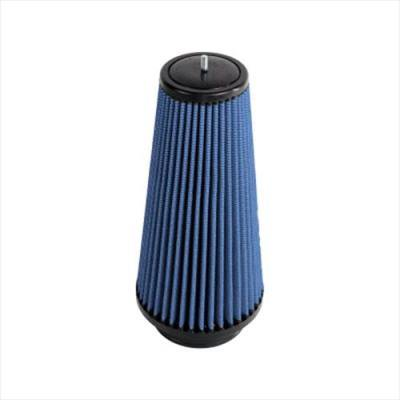 Afe Power MagnumFLOW UCO PRO 5R Air Filter 24-90068 Air Filters