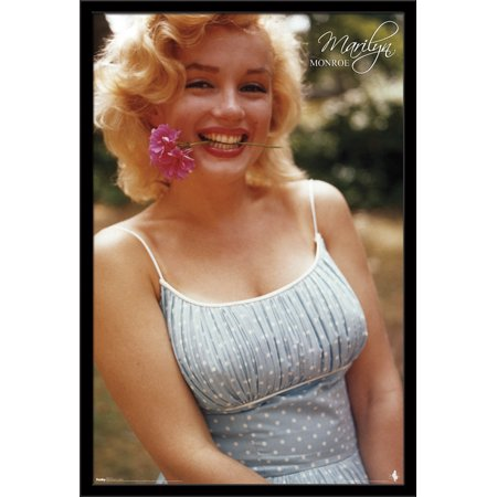 Marilyn Monroe - Country - Marilyn Monroe Party Supplies