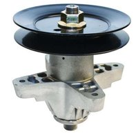 Spindle Assembly for MTD, Cub Cadet 918-04126, 918-04125, 618-04126, 618-04125