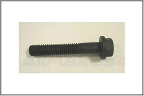 LAND ROVER DISCOVERY 1 /& DISCOVERY 2 HEAD BOLT SHORT PART# ERR2943 NEW