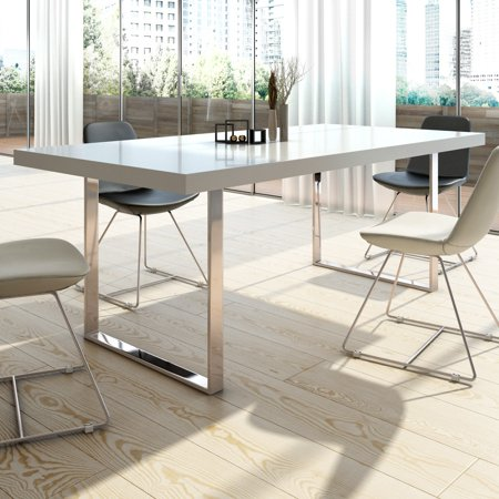 Aeon Furniture Brandon Dining Table ()