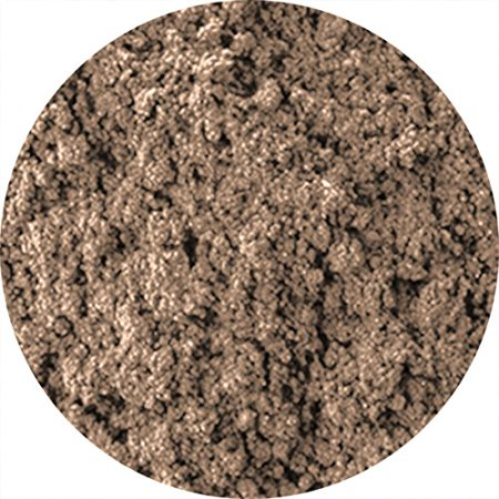 Best Jane Iredale Loose Mineral Powders - Satin .37 oz. deal
