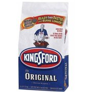 Kingsford Products 250214 16 lbs Original Briquettes