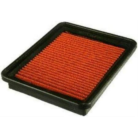 FRAM PPA7344 Air Hog Panel Air Filter