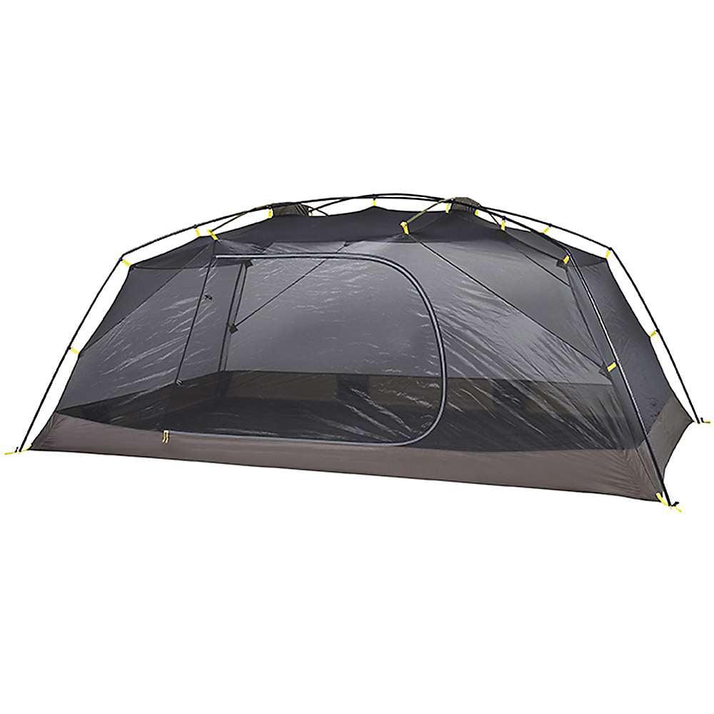 Slumberjack Rough-House 6 Person Tent