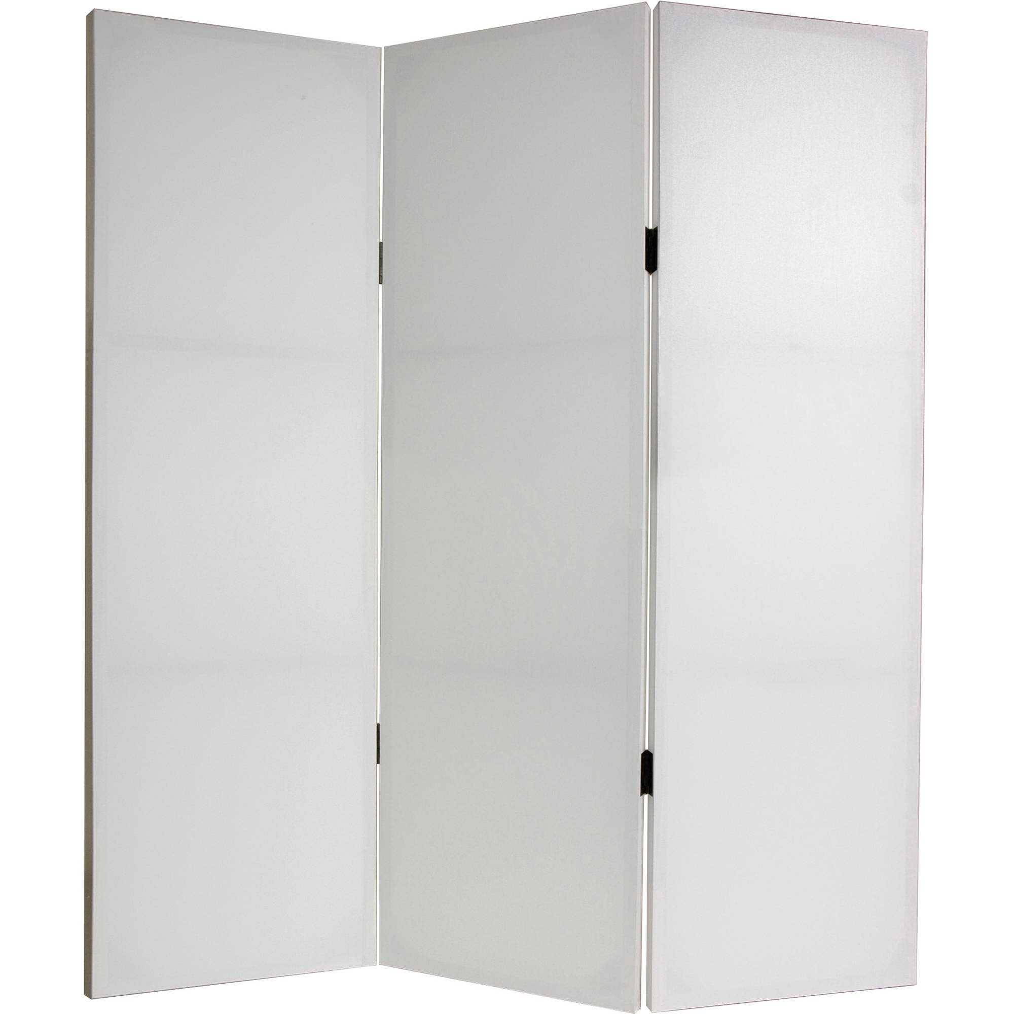 100 room dividers at walmart room dividers curtains how to