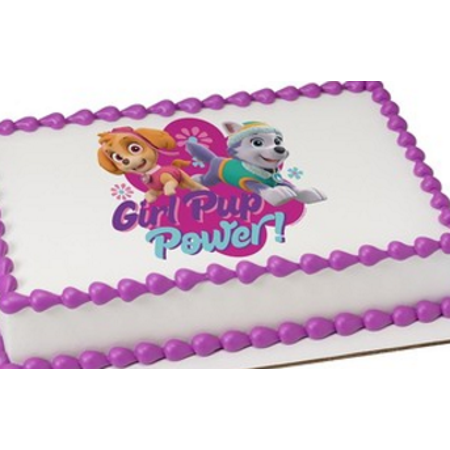 Excellent Craftylillybargainbin Blogspot Com Girl Birthday Cakes At Personalised Birthday Cards Arneslily Jamesorg