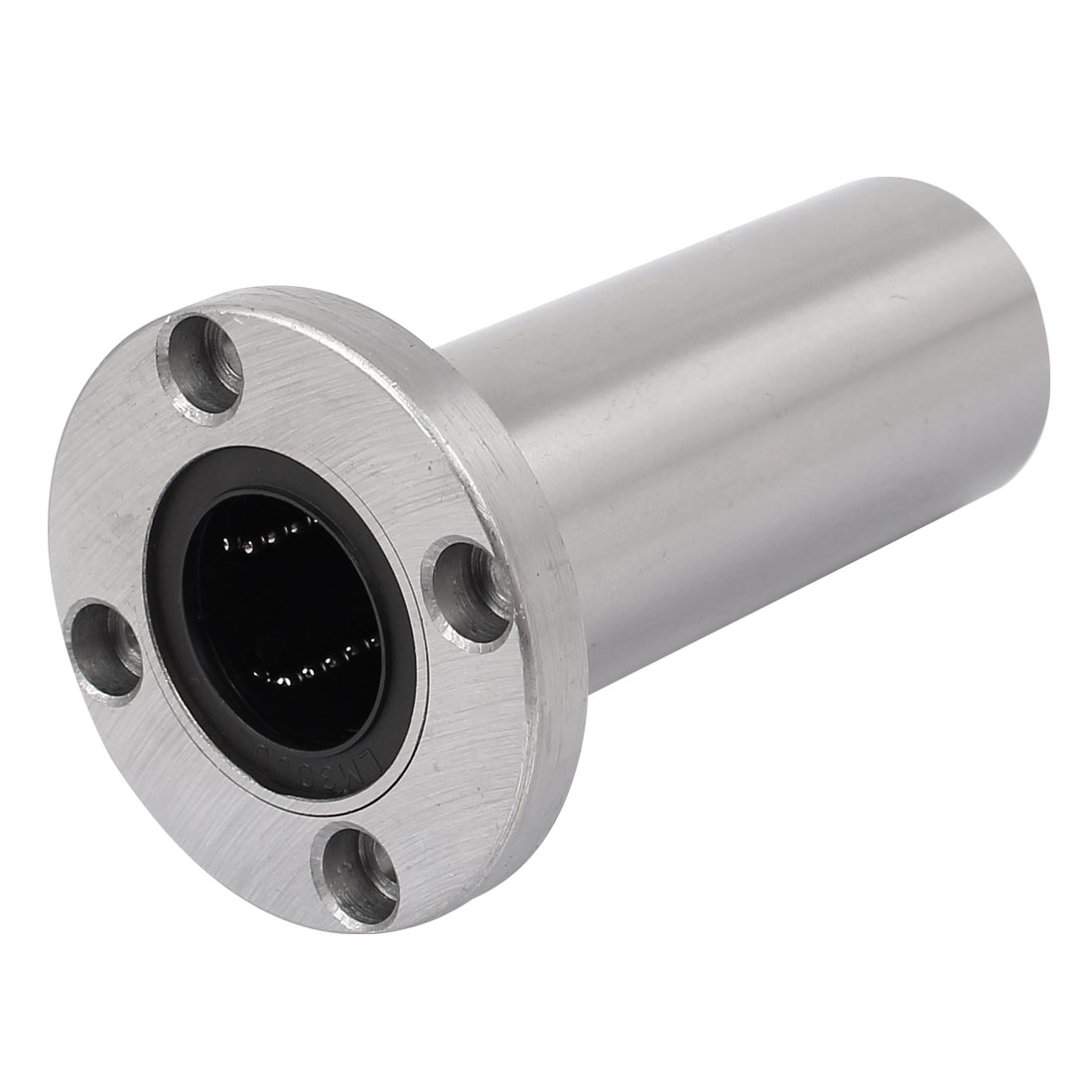 LMF30LUU 30mm Inner Dia Round Flange Type Linear Motion