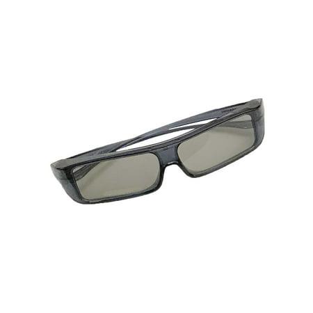 OEM Panasonic 3D Glasses Shipped With TCP60VT60,