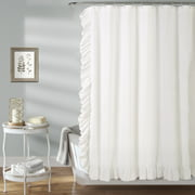 "Reyna 72""x72"" Shower Curtain"