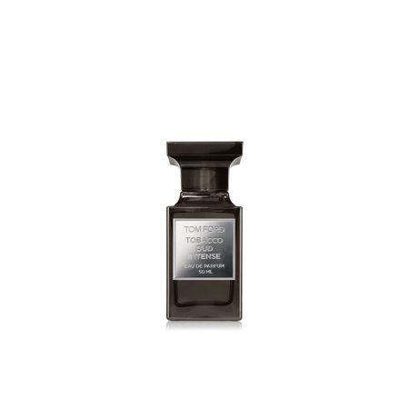 67292f7096 Tom Ford - Tom Ford Tobacco Oud Intense Private Blend Eau De Parfum 1.7 oz  50 ml Unisex Newly Launched - Walmart.com