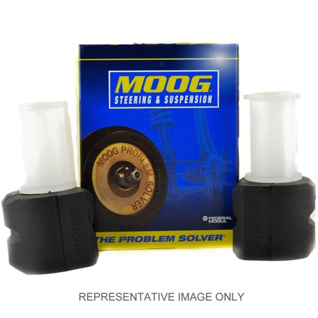 MOOG K200271 Control Arm Bushing