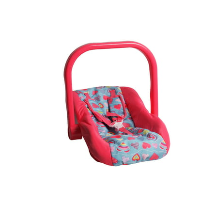 My Sweet Love Car Seat Carrier Walmart Com