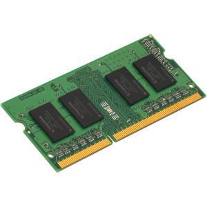 Kingston 4GB Module - DDR3 1333MHz - 4 GB - DDR3 SDRAM - 1333 MHz