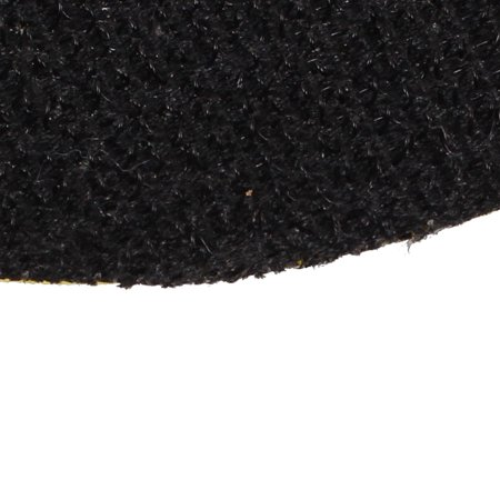 "5"" 12500 RPM Sanding Polishing Hook and Loop Fastener Backer Backing Pad Disc - image 2 of 4"