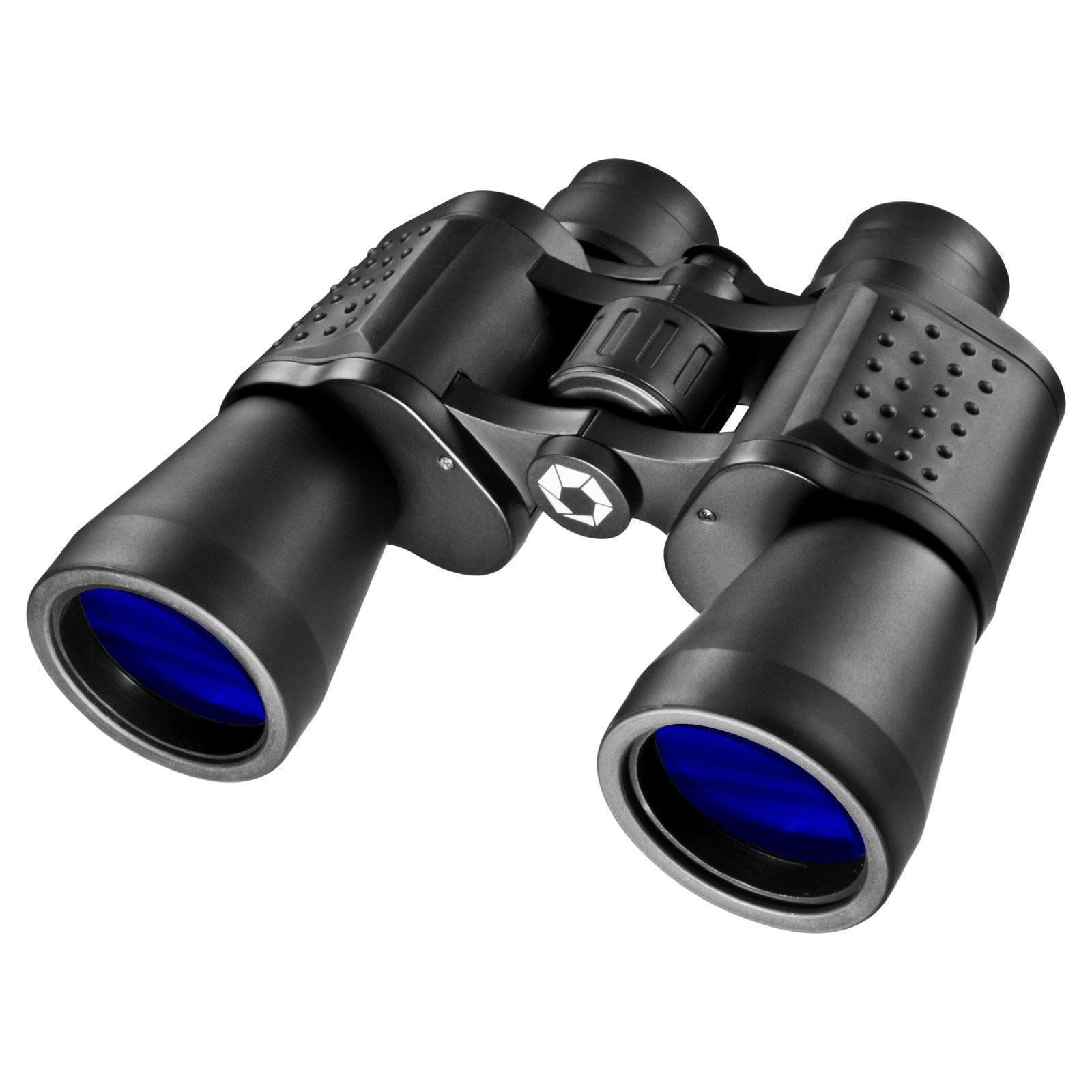 Barska 10x50 Colorado Binoculars