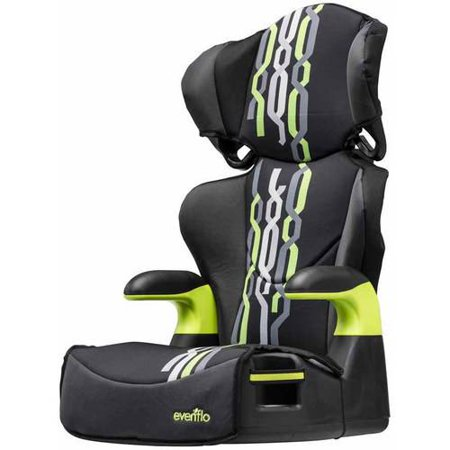how to buy booster seat for kid