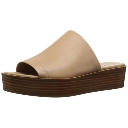 a44c38b9a71 Vince - Vince Womens Saskia-B Open Toe Casual Platform Sandals ...