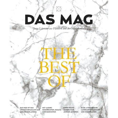 DAS MAG - The Best-of - eBook