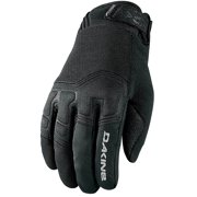 DaKine Men White Knuckle Gloves S