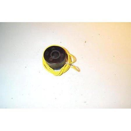 Asco Solenoid Coil - Asco 216758-042-D Solenoid Coil