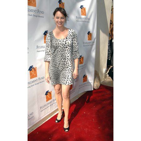 Melinda Clarke At Arrivals For Fulfillment FundS Summer Nights Poker Fundraising Event Boulevard 3 Hollywood Ca August 12 2007 Photo By Dee CerconeEverett Collection Celebrity](Summer Themed Events)