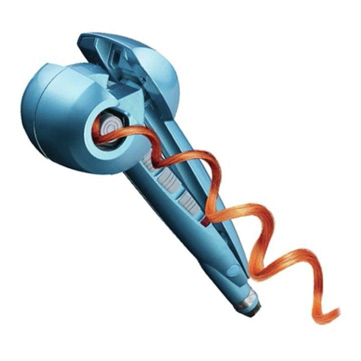 Babyliss Pro Nano Titanium Miracurl Professional Hair Curling Machine