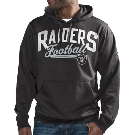 - Oakland Raiders NFL Men's G-III