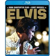 Elvis (Blu-ray) by Gaiam Americas